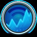 Data Detective - Free icon