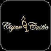 Cigar Castle