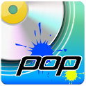 Pop HitSongs – Pro – logo