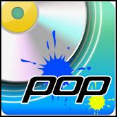 Pop HitSongs - Pro -