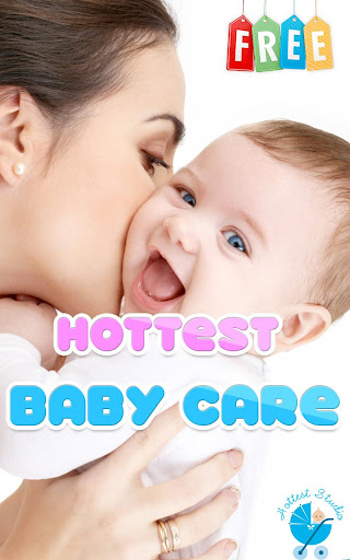 Baby Care Baby Care