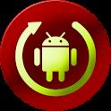 Reboot Control logo