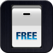 Simple flash light-ver.free-