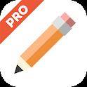 Sketch Pro icon