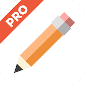 Sketch Pro