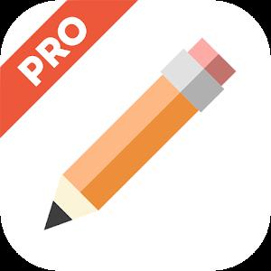 Sketch Pro APK