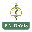 Davis Digital Reader icon