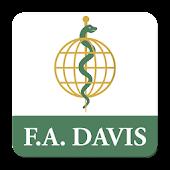 Davis Digital Reader