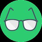Studyfocus (Trial) icon