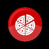 Recepti - Pice