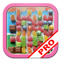 Solutions for Candy Crush icon