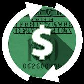 Dolar Tarjeta