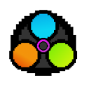 Lightshot icon
