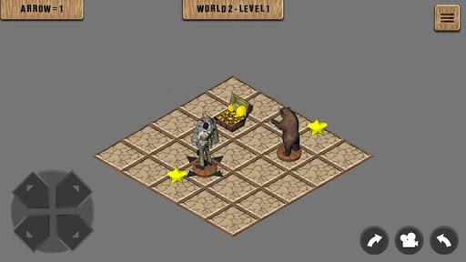 Adventure Trap 1.0.0 screenshots 11