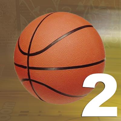 BasketBall Hoops Free 2