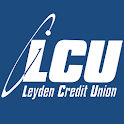 Leyden Credit Union icon
