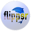 Flipper Book icon