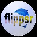 Flipper Book icon