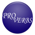 English Proverbs icon