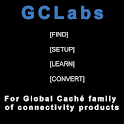 GCLabs4don icon