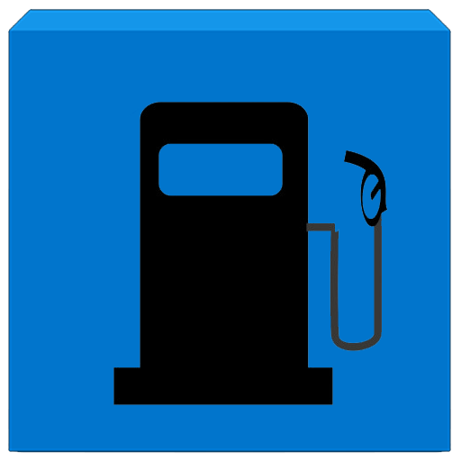 Download Fuel Calculator Google Play Softwares