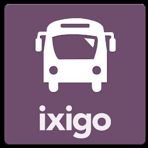 ixigo com - Mobile Apps - Index