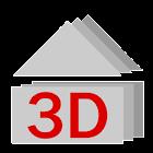 DOMY AR-CHIPELAG icon