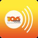 Power 106 FM Jamaica icon