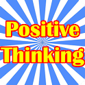 Positive Thinking Power Play logo