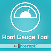 Interapt Roof Gauge (Free)