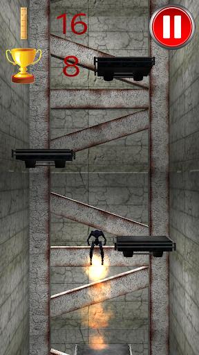 战争机器跳3D