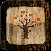 Arborist knots