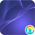 KK Launcher eXperian-Z3 Theme icon
