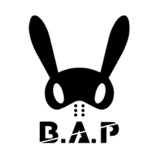 BAP 플레이어[최신앨범음악무료/스타사진/배경화면] 媒體與影片 App LOGO-APP試玩