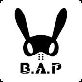 BAP 플레이어[최신앨범음악무료/스타사진/배경화면]
