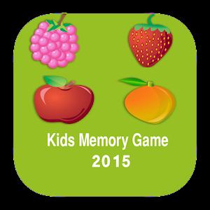 الذاكرة الذاكرة 2014,2015 4eJa0g39aNBYjkRw8_e5