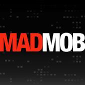 MadMob