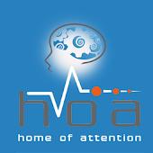 hoa Brain Starter