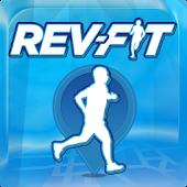 Rev-Fit