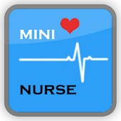 Download Mini Nurse - Lite APK to PC