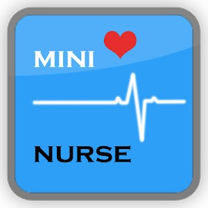 Mini Nurse - Lite