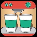 365cups icon