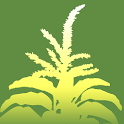 Ag Weed ID icon