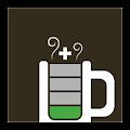 Download Battery Saver boost APK