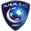 Alhilal icon