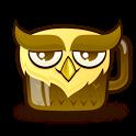 DrinkOwl icon