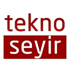 Teknoseyir icon