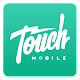 Touch Mobile Calls & Messages Apk