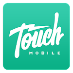 Touch Mobile Calls & Messages 1.4 Apk
