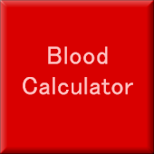 Blood Type Calculator